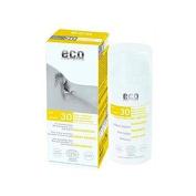 Body Sun Cream F30 locio 100 ml. of Eco Cosmetics