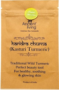 Ancient Living Kasturi Turmeric Pack 100ml