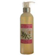 Facial Toner with Wild Rose and Sandalwood Essential Oils