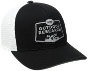 Outdoor Research Performance Trucker . Run