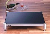 BL Series Audio Amplifier Stand