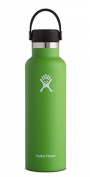 Hydro Flask 21oz / 600ml Standard Mouth Insulated Drinks Flask