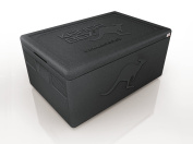 KÄNGABOX EXPERT GN1/1 thermo box for commercial applications