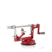 Wolfgang Puck Bistro Elite 3-in-1 Apple Peeler - Corer - Slicer