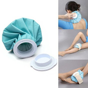 Healthcare Sport Injury First Aid Ice Bag