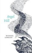 Angel Hill