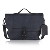 Cowboysbag Bag Franklin Blue