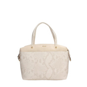 Gaudì V7A-70390 Boston Bag Women