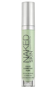 UD Naked Skin Colour Correcting Fluid - Green