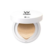W.LAB Snow Cc Cushion
