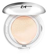 It Cosmetics CC + Veil Beauty Fluid Foundation - Fair