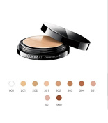 Cosme Decorte Maquiexpert Covering Makeup Foundation colour