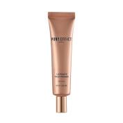 PONY EFFECT Ultimate Prep Primer #Original - oily skin/large pores 35g