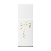 Shiseido INTEGRATE Super Keep Base 25 mL