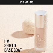IMMEME IMSHIELD BASECOAT / make up base / make up primer