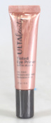 Ulta Tinted Eye Eyeshadow Primer, Full Size, .90ml, Satin Blush