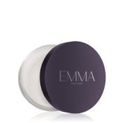 EMMA New York Mineral Veil Powder