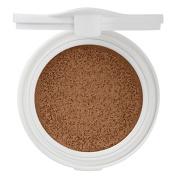 It Cosmetics CC+ Veil Beauty Fluid Foundation SPF 50+ Refill