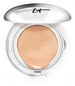 It Cosmetics CC+ Veil Beauty Fluid Foundation SPF 50 - Medium