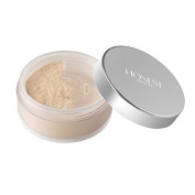 Honest Beauty Invisible Blurring Powder 15ml