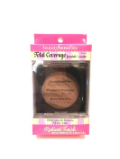 Total Coverage Foundation Powder