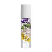Blossom Roll On Lip Gloss - Island Fruit