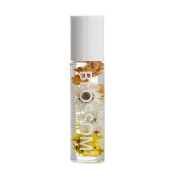 Blossom Roll On Lip Gloss - Mango