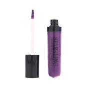 Lipstick, Hatop Waterproof Lip Gloss Matte Velvet Long Lasting Lipstick Pencil Cosmetic