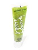 Victoria's Secret Beauty Rush Shiny Kiss Lip Gloss Pucker Up