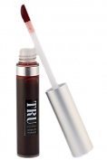 Tru Airbrush Makeup- Vibrant Lip Stain, Alcohol-Free, Air-ls-ch