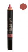 NUDESTIX Lip & Cheek Pencil in Sin