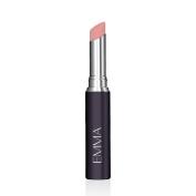 EMMA New York Lipstick - Morningside Rose