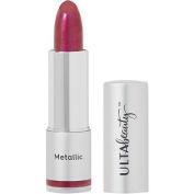Ulta Metallic Lipstick, Wild And Free