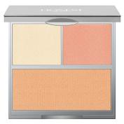 Honest Beauty Spotlight + Strobe Kit 15ml