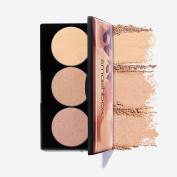 Smashbox Spotlight Palette - Pearl 10ml