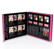 Victoria's Secret Beauty Glam and Go Portable Makeup Palettes Sexy New Shades