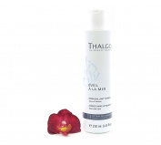 Thalgo Eveil a la Mer Express Make-up Remover 250ml/8.45oz