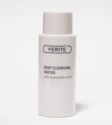 [VERITE] Deep Cleansing Water 150ml (5.07oz) 150ml Trial Size AMOREPACIFIC