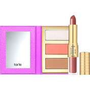 Tarte Kind Is The New Pretty Double Duty Beauty Set - LIMITED EDITION