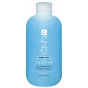 One Step Beauty Nail Prep Scrub Fresh Bottles Colour Wear Longer Volume 240ml