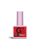 NCLA Gelous - Call Me Agent - Bright Red Cream