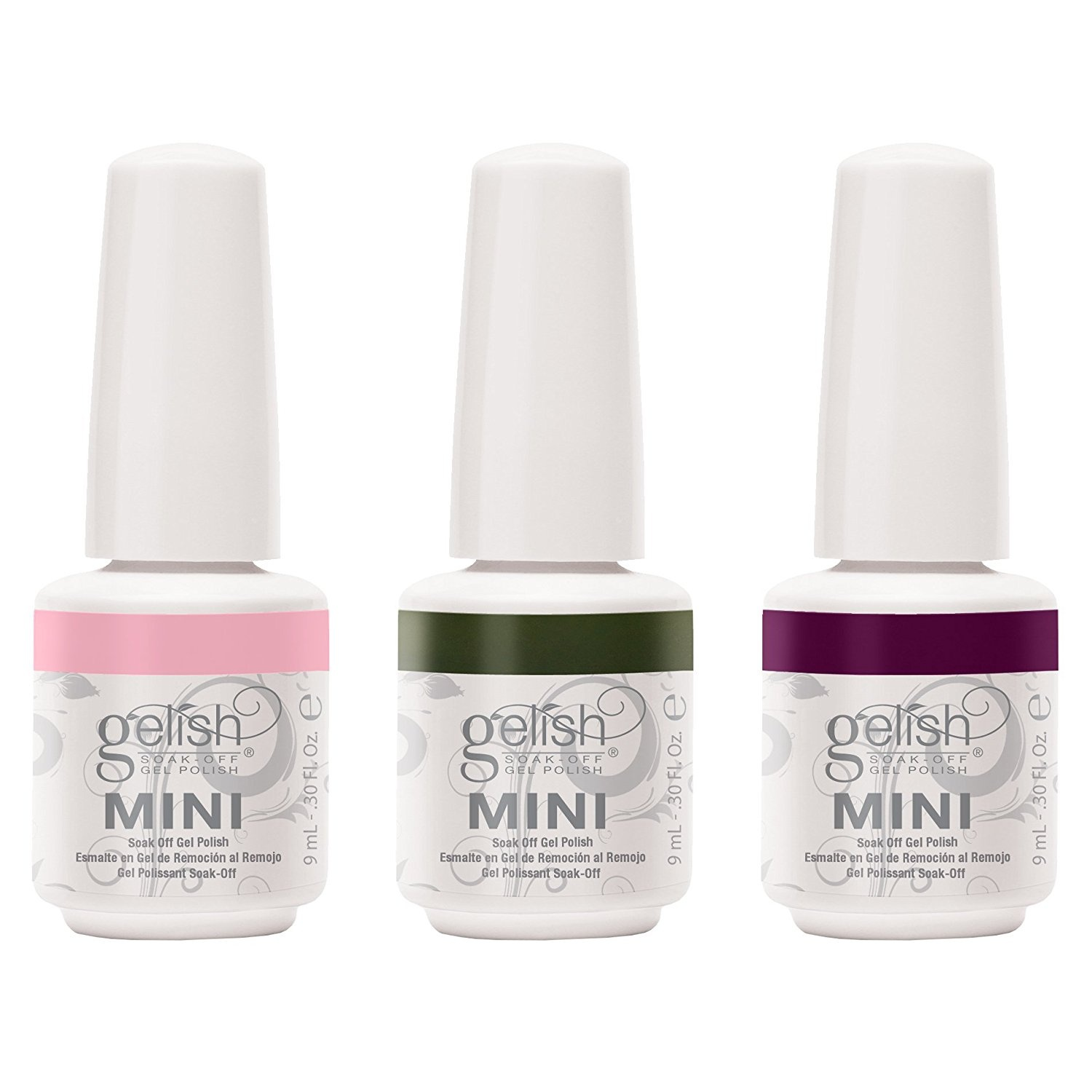 Gelish Kit Beauty: Buy Online from Fishpond.co.nz