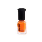 Hunzed 6ml Popular Beauty Nail Polish Professional Nail Art Polish High Quality Nail Design Nail Polish