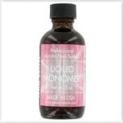 Mia Secret 60ml Liquid Monomer Professional Acrylic Nail System Care