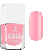 Sephora Formula X Full Strength Treatment PINK PROWESS