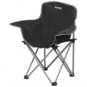 Vango Little Siesta Kids Camping Chair