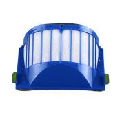 HotMoon Pack Filter Irobot Roomba 500 551 552 564 580 5 630 650 Series Vacuum Cleane