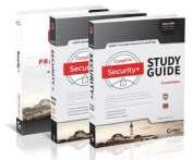 CompTIA Security+ Certification Kit , 5th Edition