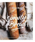 Simply Bread