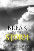Break in the Storm (Weho)